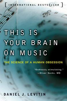 brain on music grant wentzel